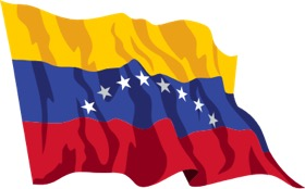 Venezuela_flag_waving_icon